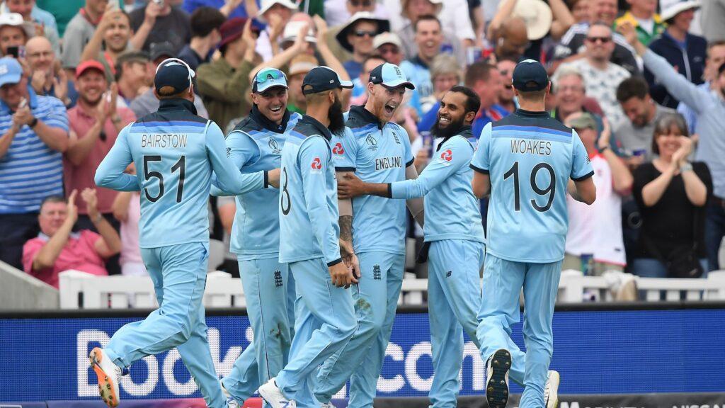 इंग्लिश बल्लेबाज सैम बिलिंग्स, रोहित, विराट या धोनी नहीं बल्कि इस भारतीय को मानते हैं सबसे बड़ा सुपरस्टार 5