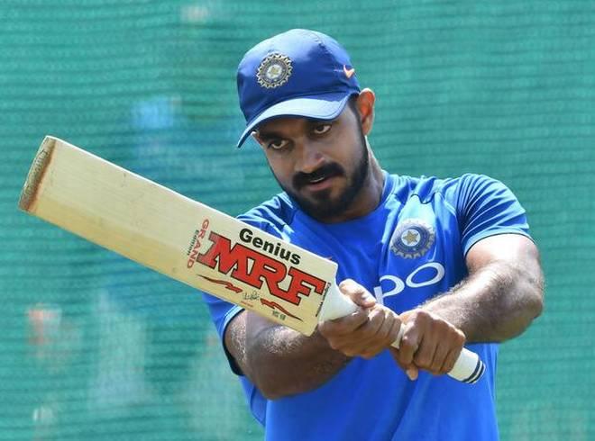 सुनील गावस्कर ने विराट कोहली को दिया न्यूज़ीलैंड के खिलाफ ये 2 बदलाव करने का सुझाव 2
