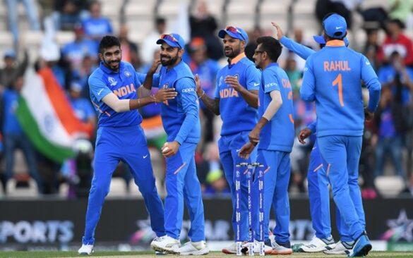 CWC19- बल्लेबाजी कोच संजय बांगड इस चीज को मानते हैं विश्व कप में सफलता की मुख्य वजह 39
