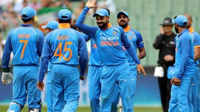 World Cup 2019: श्रीलंका से उलटफेर के बाद अब इंग्लैंड के सेमीफाइनल में पहुंचने की सम्भावना कम 4