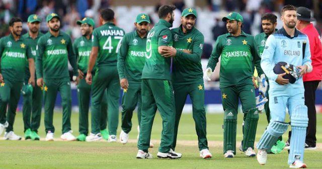 CWC19-भारत-पाकिस्तान मैच से पहले वीरेंद्र सहवाग ने बताया शिखर धवन का बेहतर विकल्प 5