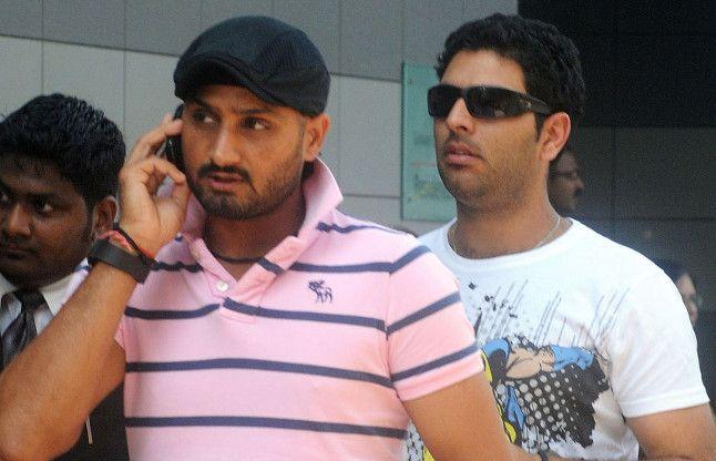 दानिश कनेरिया ने युवराज और हरभजन सिंह से कहा पाकिस्तान के अल्पसंख्यकों की मदद भी करें 1