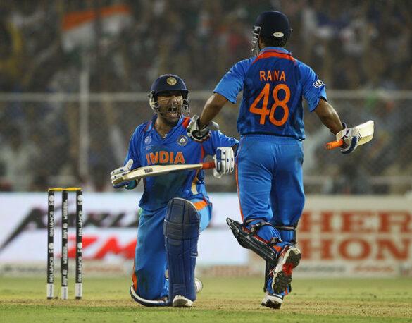 भारत के इन तीन मध्यक्रम के बल्लेबाजों को मिलता अगर ओपनिंग का मौका तो करते बड़ा कमाल 2