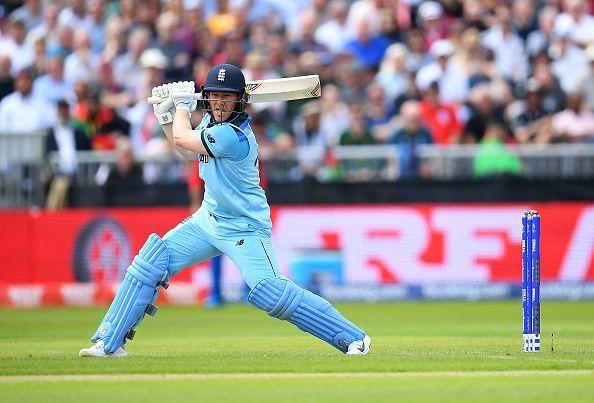 ICC WORLD CUP 2019: इस विश्व कप में अब तक बन चुके इन 3 रिकार्ड्स को तोड़ना मुश्किल ही नहीं नामुमकिन 9