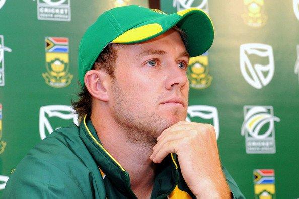 एबी डिविलियर्स ने टी-20 के बाद अब वनडे में भी साउथ अफ्रीका के लिए खेलने की जताई इच्छा 4