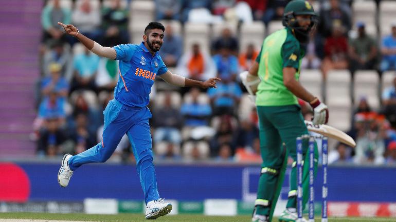 5 गेंदबाज जो इस विश्व कप में सबसे ज्यादा विकेट ले सकते हैं 6