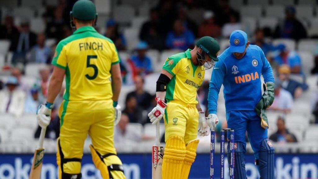 भारत के ऑस्ट्रेलिया दौरे से पहले आई ये बड़ी खबर 2
