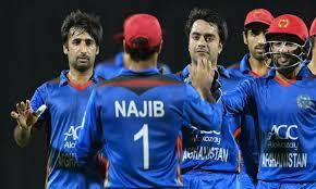 हामिद हसन ने बताया उस बल्लेबाज का नाम जिसका शॉट लगने पर लगा नहीं हैं जिंदा 1