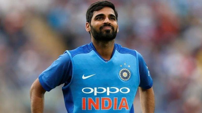 CRICKET WORLD CUP 2019: अफगानिस्तान के खिलाफ न चाहते हुए भी टीम इंडिया को करने होंगे ये 2 बदलाव 4