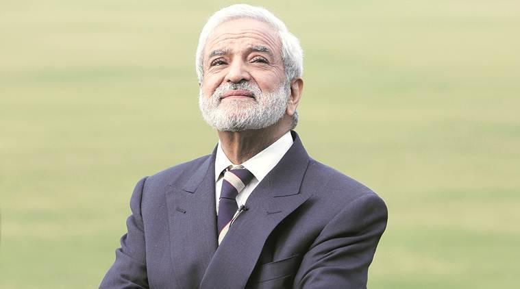 पीसीबी चीफ एहसान मनी ने बीसीसीआई और पीसीबी के रिश्तों को लेकर कही ये बड़ी बात 6