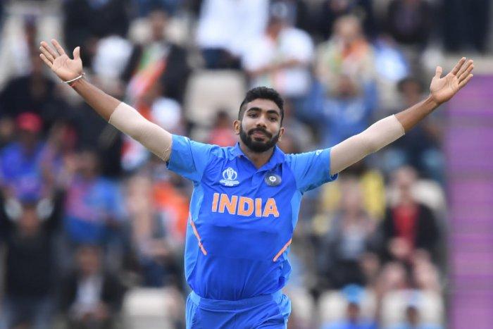 इंग्लिश बल्लेबाज सैम बिलिंग्स, रोहित, विराट या धोनी नहीं बल्कि इस भारतीय को मानते हैं सबसे बड़ा सुपरस्टार 3