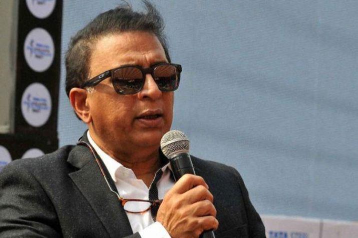 सुनील गावस्कर ने विराट कोहली को दिया न्यूज़ीलैंड के खिलाफ ये 2 बदलाव करने का सुझाव
