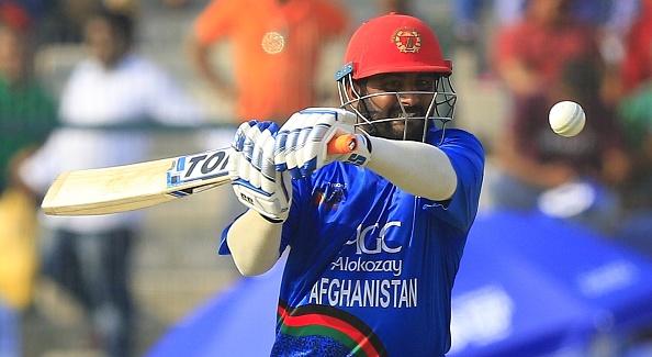 विश्व कप से बाहर होने के बाद रो पड़े मोहम्मद शहजाद, अफगानिस्तान क्रिकेट बोर्ड पर लगाया ये आरोप 3