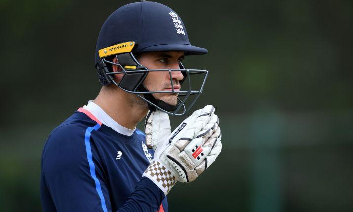 ENG vs AUS: एलेक्स हेल्स ने इंग्लिश बल्लेबाज़ों को दी इन दो ऑस्ट्रेलियाई गेंदबाजों से सावधान रहने की दी सलाह 2