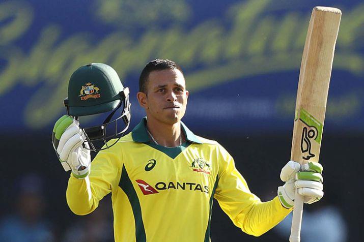 भारत के खिलाफ मैच से पहले उस्मान ख्वाजा पर लटकी तलवार, हो सकते हैं टीम से बाहर 2