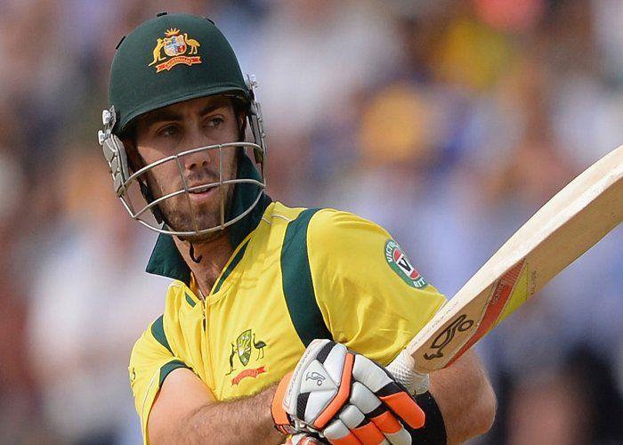 World Cup 2019: मेजबान इंग्लैंड के खिलाफ खेलने को पूरी तरह तैयार है ऑस्ट्रेलिया: ग्लेन मैक्सवेल 2