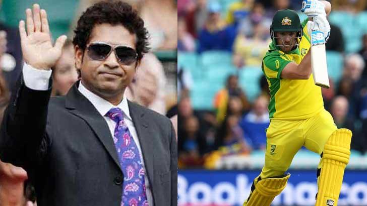 सचिन तेंदुलकर को ऑस्ट्रेलिया देगा 2 मिलियन डॉलर, इस बात से नाराज है ये भारतीय दिग्गज
