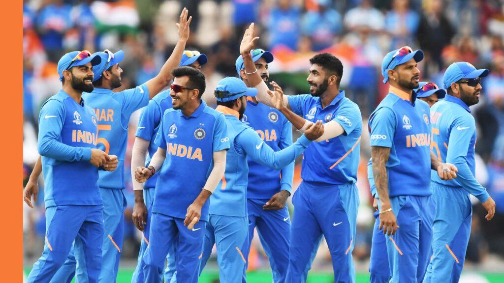 ऋषभ पंत, रोहित शर्मा और केएल राहुल में से यह 2 खिलाड़ी अफगानिस्तान के खिलाफ कर सकते हैं ओपनिंग 4