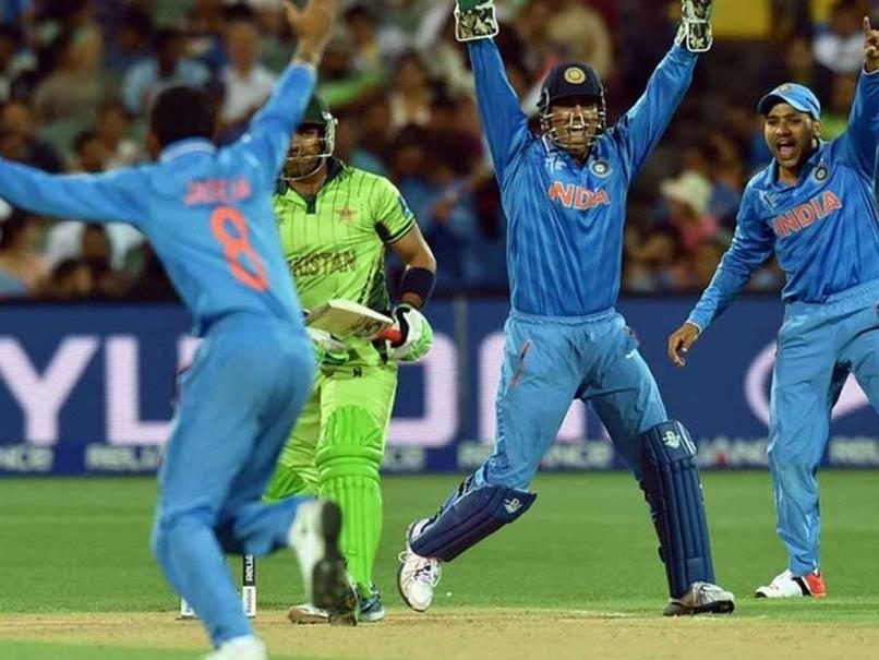 टीम इंडिया के खिलाफ होने वाले मैच से पहले दबाव में हैं इमाम उल हक, इस टीम को माना विजेता 3