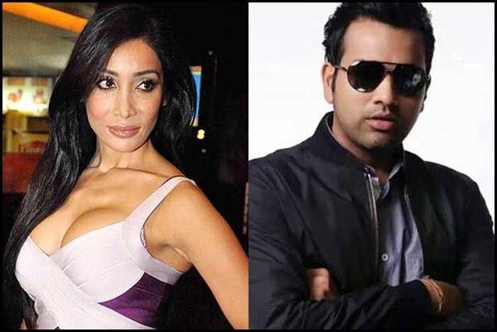शादी से पहले रोहित शर्मा की जिन्दगी में आई थी ये बॉलीवुड अभिनेत्री, इस बात से नाराज होकर तोड़ लिया था रिश्ता 2