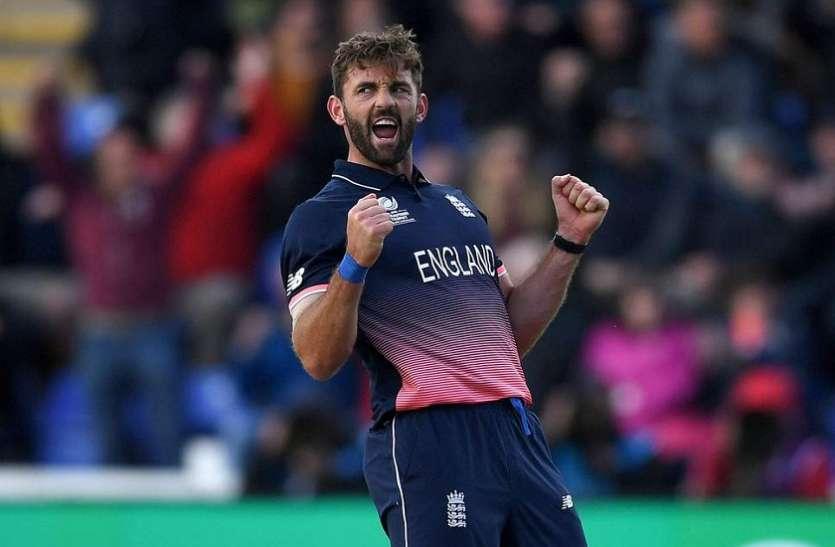 इंग्लैंड को विश्व कप जीताने वाले इस खिलाड़ी का टूटा दिल, अब अमेरिका से खेलने की कर रहा तैयारी 1
