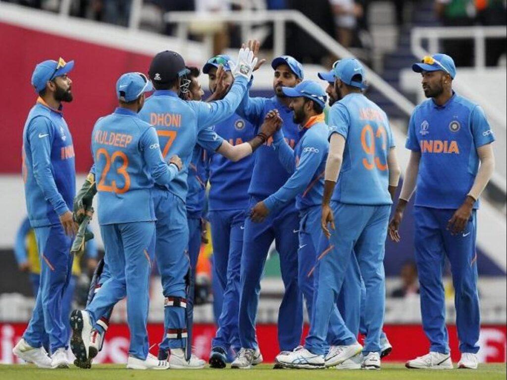 WORLD CUP 2019, INDvsPAK, मैच प्रीव्यू: जाने कब, कहां और कैसे देखें भारत-पाकिस्तान मुकाबला 6