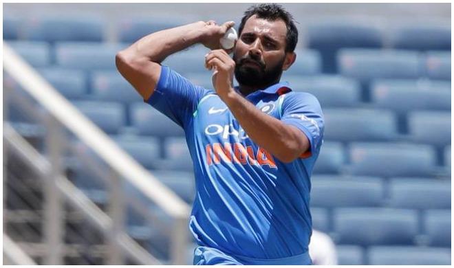 सुनील गावस्कर ने विराट कोहली को दिया न्यूज़ीलैंड के खिलाफ ये 2 बदलाव करने का सुझाव 4