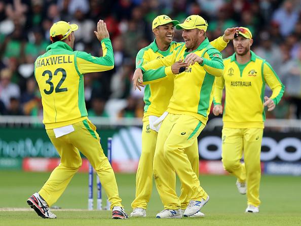 WORLD CUP 2019: NZ vs AUS: न्यूज़ीलैंड और ऑस्ट्रेलिया के मैच में ऐसी होगी दोनों टीमों की प्लेइंग इलेवन 1