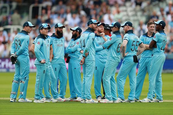 सेमीफाइनल के अंतिम 2 स्थानों के लिए जानें क्या हैं दावेदार मानी जा रही सभी 3 टीमों के क्वालीफाई करने का समीकरण 14