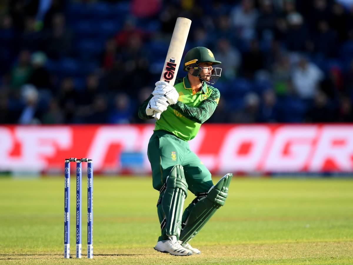 क्विंटन डी कॉक में दिखती है लारा और संगकारा के बल्लेबाजी की झलक : गौतम गंभीर 18