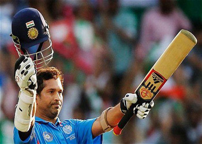 सचिन तेंदुलकर को ऑस्ट्रेलिया देगा 2 मिलियन डॉलर, इस बात से नाराज है ये भारतीय दिग्गज 2