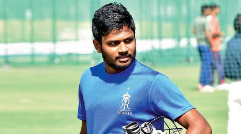 भारतीय टीम में जगह न मिलने से निराश संजू सैमसन ने चयनकर्ताओं पर निकाला गुस्सा, लगाया पक्षपात का आरोप 1