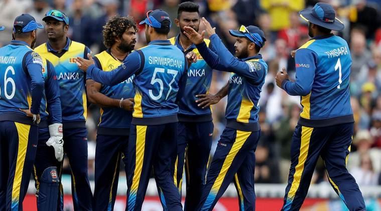 World Cup 2019: श्रीलंका से उलटफेर के बाद अब इंग्लैंड के सेमीफाइनल में पहुंचने की सम्भावना कम 1