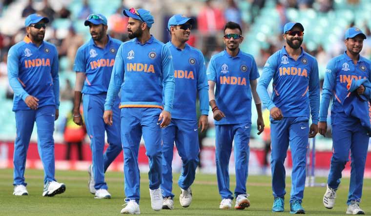 टीम इंडिया को अगर जीतना है विश्वकप तो इन तीन कमजोरियों का जल्द से जल्द निकालना होगा हल 8