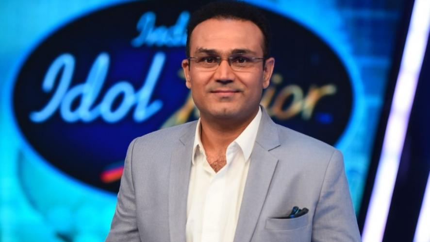 वीरेन्द्र सहवाग ने 2002 में भारतीय टीम के टीम मैनेजर की नियुक्ति पर उठाया सवाल, खोले कई राज 2