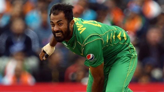 सरफराज अहमद के सपोर्ट में उतरा ये पाकिस्तानी खिलाड़ी, ट्वीट कर कही ये बात 4
