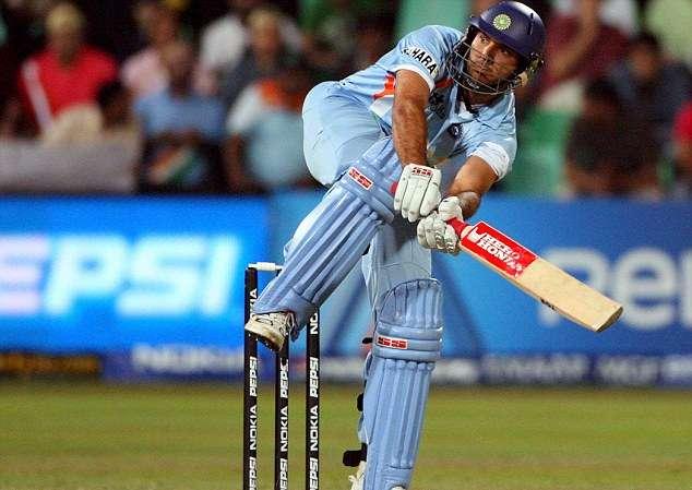 भारतीय खिलाड़ियों द्वारा बनाए गये 3 रिकॉर्ड जिसे कभी तोड़ा नहीं जा सकता, सिर्फ की जा सकती है बराबरी