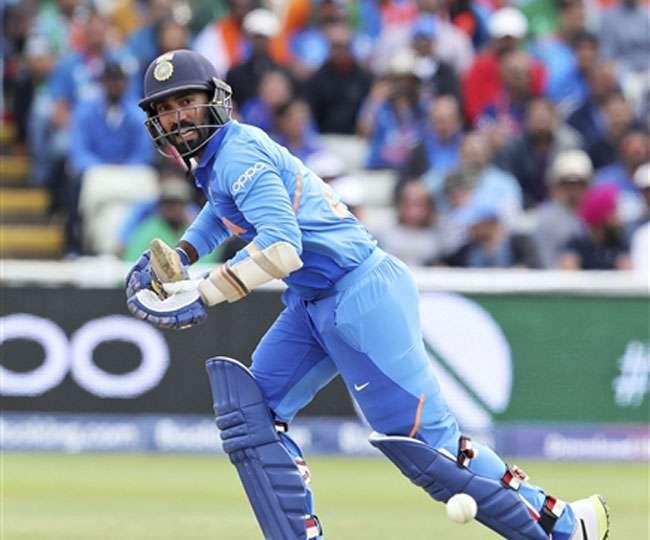 खत्म हो गया इस खिलाड़ी का क्रिकेट करियर, अब शायद ही मिले कभी टीम इंडिया में जगह 2
