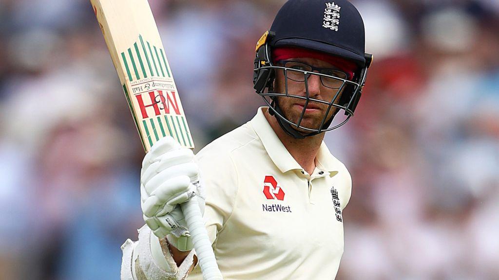 एशेज के तीसरे मैच में भारत की वजह से इंग्लैंड को मिला ऑस्ट्रेलिया के खिलाफ जीत
