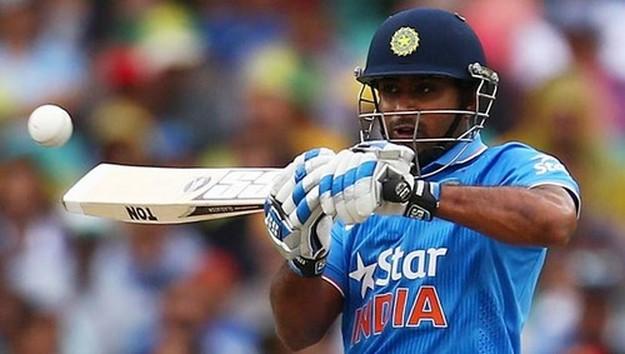 अंबाती रायडू ने ले लिया क्रिकेट से संन्यास, अब इस देश के कप्तान बन कर सकते हैं विराट का सामना! 10