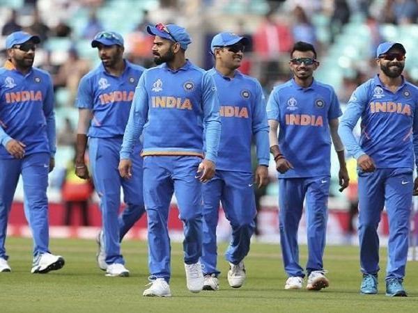 CWC19- भारतीय टीम के विश्व कप से बाहर होने के बाद सिर्फ इन्हें टीम इंडिया से बाहर देखना चाहते हैं गौतम गंभीर 2