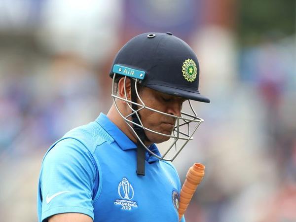 महेंद्र सिंह धोनी और रविन्द्र जडेजा की साझेदारी से डर गयी थी न्यूजीलैंड की टीम: ट्रेंट बोल्ट 2