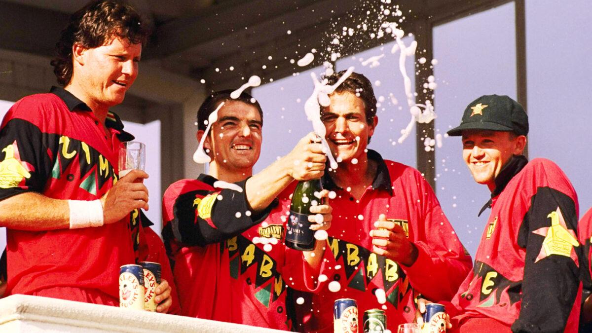 आठ खिलाड़ी जो नहीं जीत सके अपने देश के लिए एक भी अंतरराष्ट्रीय मैच, सूचि में एक भारतीय नाम भी शामिल