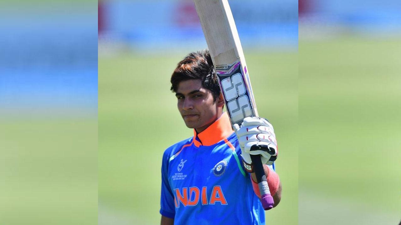 शुभमन गिल को भारत की वनडे टीम में देखना चाहते हैं ब्रैड हॉग 15