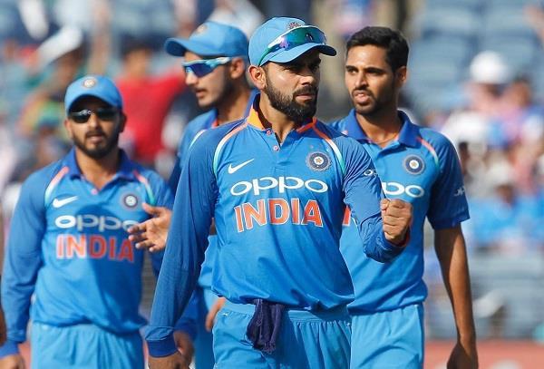 5 खिलाड़ी जो शायद भारत के लिए दोबारा नहीं खेल पाएंगे कोई मैच 2