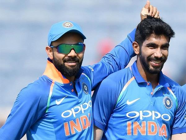 19 जुलाई को होगा वेस्टइंडीज दौरे के लिए टीम का ऐलान, कोहली-बुमराह को मिल सकता है आराम 3