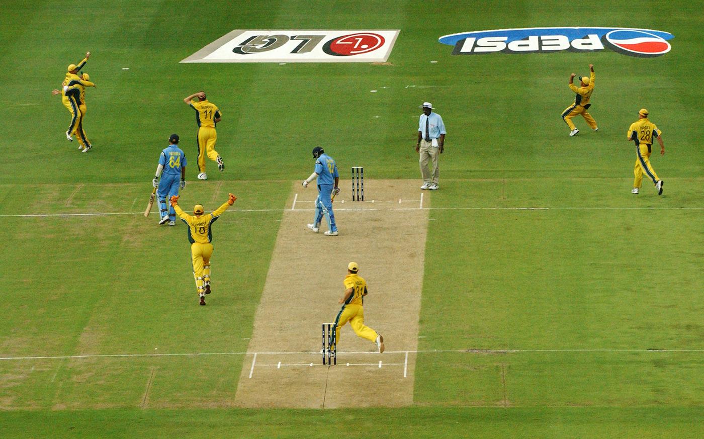 World Cup 2019: के. श्रीकांत ने चुनी अपनी ऑल टाइम विश्व कप एकादश, इन 3 भारतीय खिलाड़ियों को मिली जगह 4