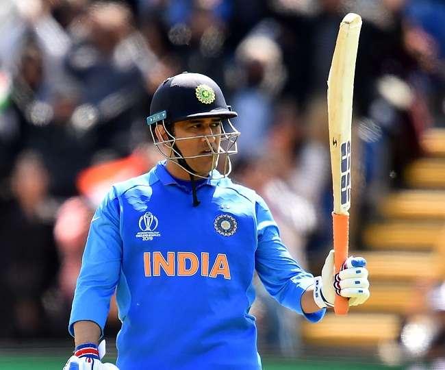 ये चार युवा विकेटकीपर बल्लेबाज जो विश्व कप 2023 में ले सकते हैं महेंद्र सिंह धोनी की जगह 9