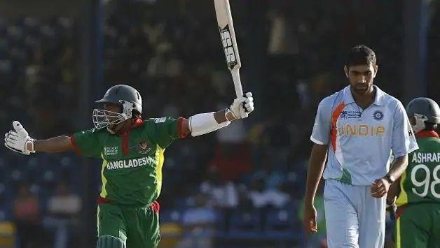 CWC 2019: शोएब अख्तर ने भारत-बांग्लादेश के बीच मैच विजेता की किया भविष्यवाणी, इन्हें माना दावेदार 5