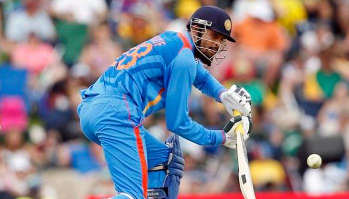 7 साल से टीम इंडिया से बाहर चल रहे इस भारतीय खिलाड़ी ने टी-20 विश्व कप 2020 के लिए पेश की दावेदारी 2